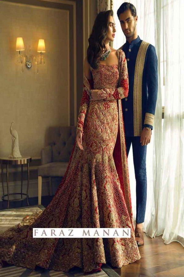 Autumn Winter Dresses Aragon Bridal - Navarre Gold Jacket