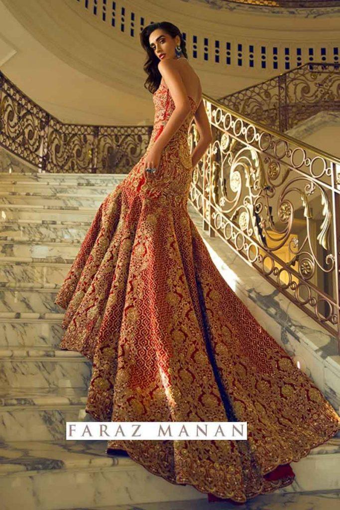 Autumn Winter Dresses Aragon Bridal 1