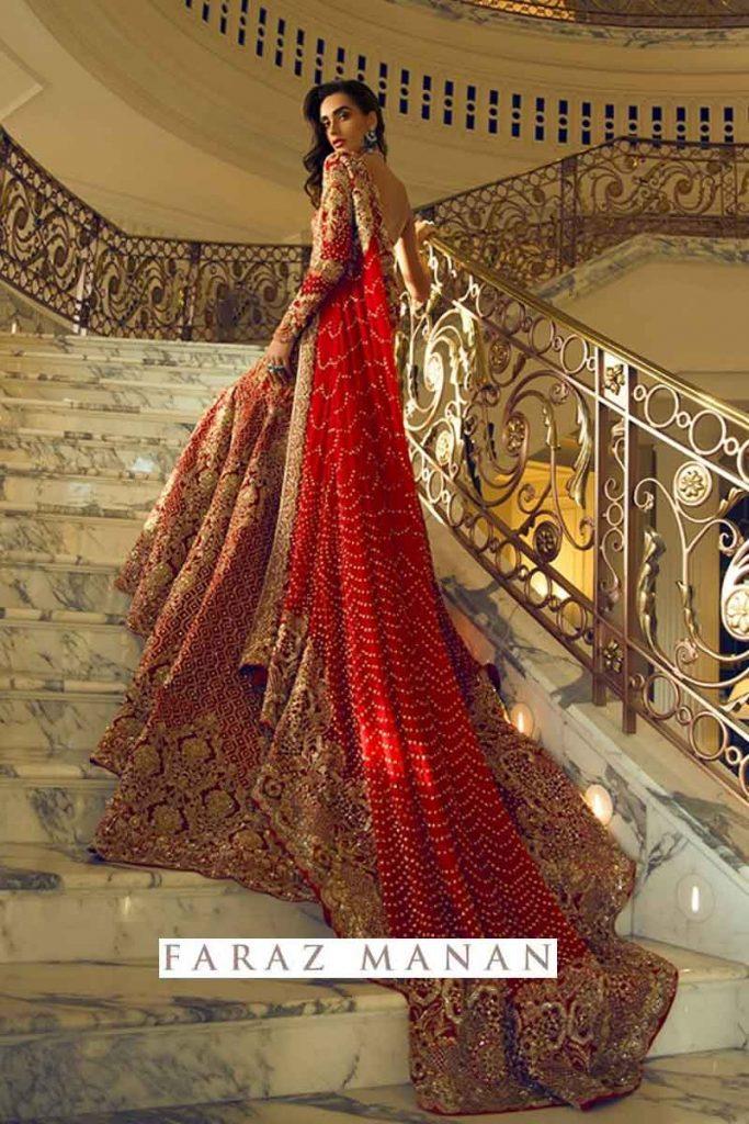 Autumn Winter Dresses Aragon Bridal 2