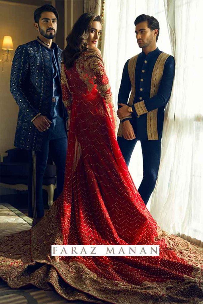 Autumn Winter Dresses Royal Radiance - Aragon Bridal - Navarre Gold Jacket