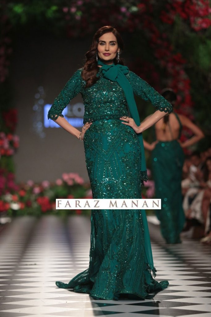 alhambra collection by faraz manan